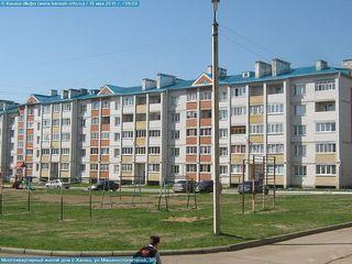 Продажа квартиры, Канаш, Ул. Машиностроителей - Фото 2