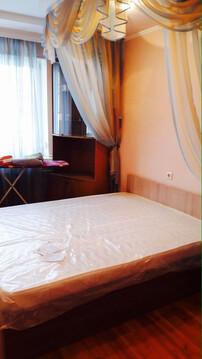 Сдам 3-х ком квартиру ул.Ессентукская . 64 - Фото 1