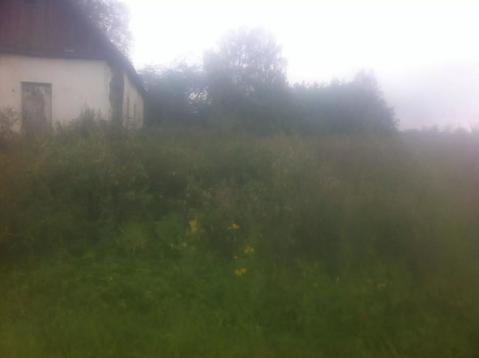 Крепкий кирпичный дом 60 кв, м, на 25 сотках земли, в д. Шаталово - Фото 3