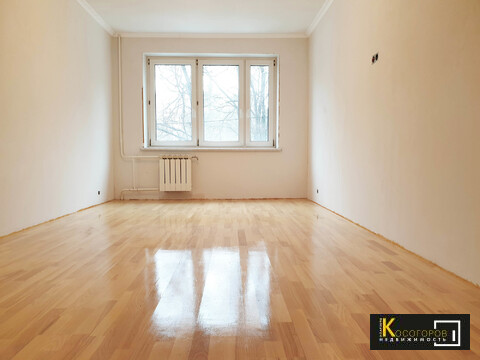 Купи 3-Х комнатную квартиру после капитального ремонта - Фото 5