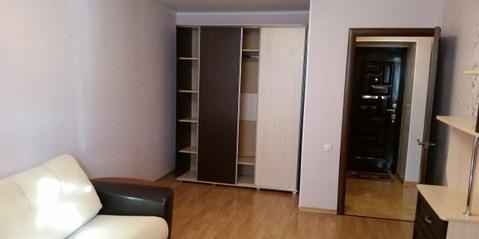 Сдается 1 комнатная квартира г. Обнинск пр. Маркса 94 - Фото 3