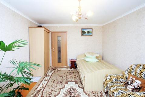 Квартира 39 м2 - Фото 2