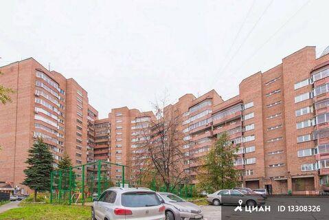 Продажа квартиры, Новосибирск, Ул. Дачная, Купить квартиру в Новосибирске по недорогой цене, ID объекта - 323707332 - Фото 1