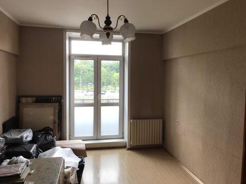 Продаётся 2-х комнатная квартира у метро Динамо. - Фото 2