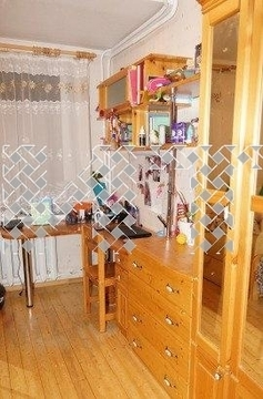 Продажа квартиры, Череповец, Ул. Первомайская - Фото 3
