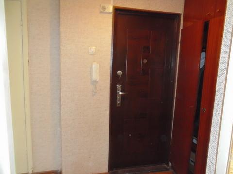 Продам 1-комнатную квартиру, Ясная, 30 - Фото 5