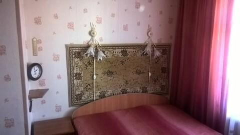 Однокомнатная квартира в Троицке - Фото 5