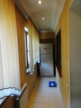 Успейте купить четырехкомнатную квартиру в центре Кисловодска - Фото 3