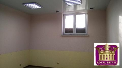 Сдается в аренду офис Респ Крым, г Симферополь, ул Радищева, д 82 - Фото 3