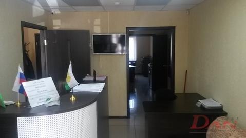 Коммерческая недвижимость, ул. Чичерина, д.33 - Фото 2