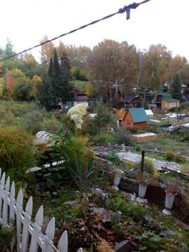Продажа дома, Новосибирск, Гусинобродский тракт ш. - Фото 4