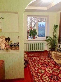 Продажа квартиры, Благодарный, Благодарненский район, Ул. . - Фото 2