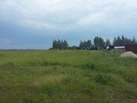 Продажа участка, Липецк, Деревня Студёные Выселки - Фото 2