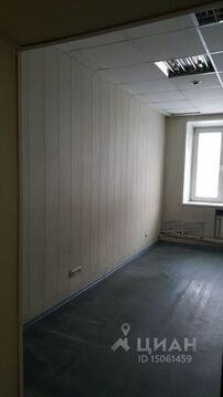 Офис в Красноярский край, Красноярск Телевизорная ул, 6 (15.1 м) - Фото 2