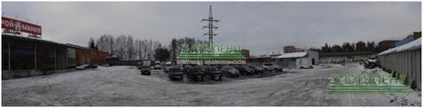 Продажа склада, Волоколамск, Волоколамский район, Ул. Ново-Солдатская - Фото 5