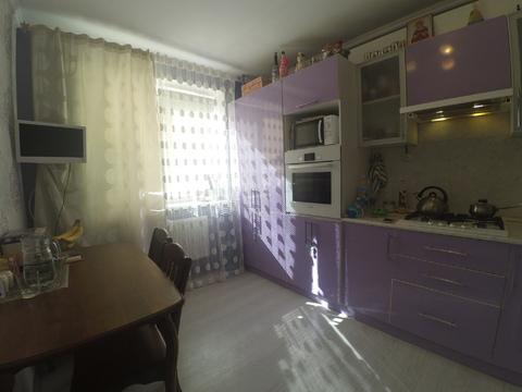 1-комнатная квартира Крутые Ключи - Фото 4