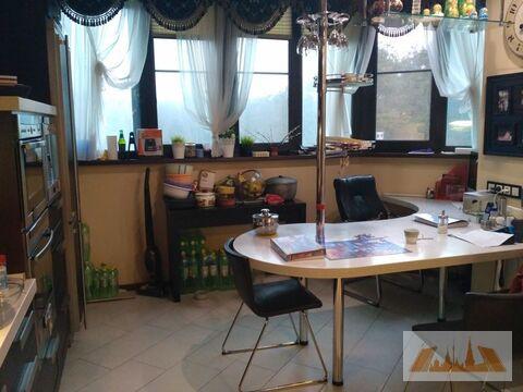 Продажа квартиры, Одинцово, Ул. Чикина - Фото 4