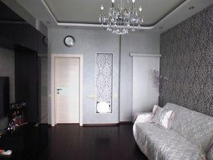 Продажа квартиры, м. Планерная, Новокуркинское ш. - Фото 2