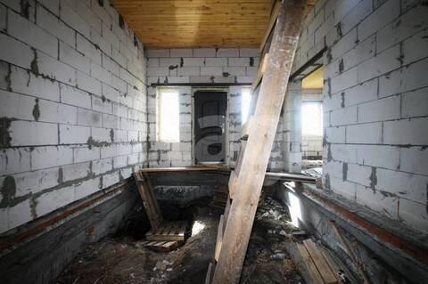 Дом на плодопитомнике г. Ялуторовск - Фото 3