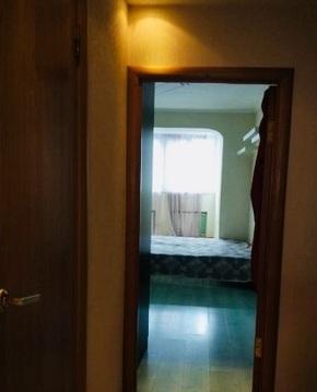 3 комнатная квартира по адресу г. Казань, ул. Четаева, д.35 - Фото 3
