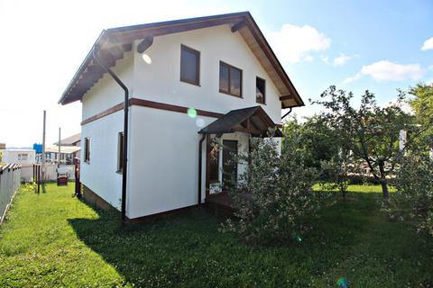 Продается дом, Нижняя Шиловка с, Светогорская - Фото 1