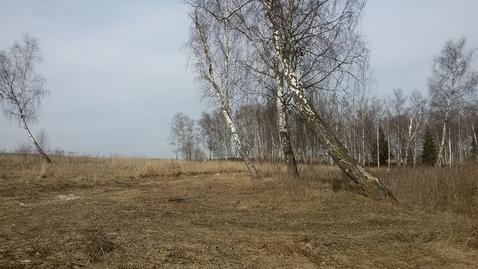 Участок 7,8 Га в Новой Москве в 25 км по Калужскому шоссе - Фото 4