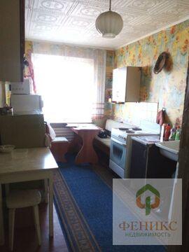 Комната, ул. Гущина, 160 14 кв.м. - Фото 5