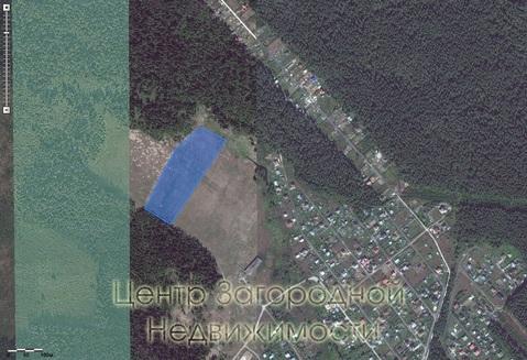 Продается участок. , Хованское г, городское поселение Снегири - Фото 2