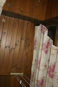 Комната 13 кв.м. с балконом в блочном общежитии на Восстания, д.21. - Фото 2