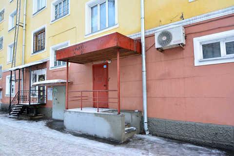 Продается Магазин. , Новокузнецк г, проспект Металлургов 31 - Фото 2