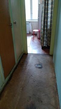 Ищет хозяина 3х-комнатная квартира под ремонт - Фото 4