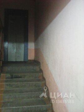 Продажа комнаты, Томск, Ул. Мокрушина - Фото 2