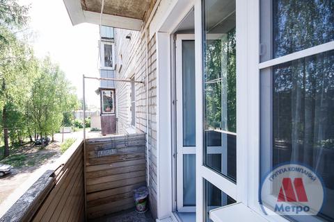 Квартира, ул. Космонавтов, д.8 - Фото 5