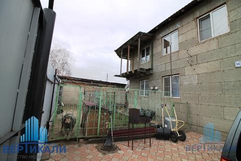 Продам дом, ул. Говорова, 14 - Фото 2