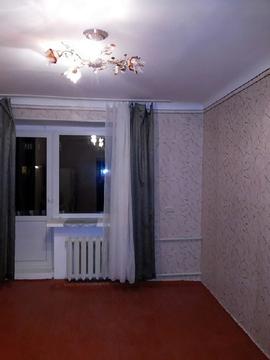 Две комнаты в 5-ти комнатной коммунальной квартире - Фото 2