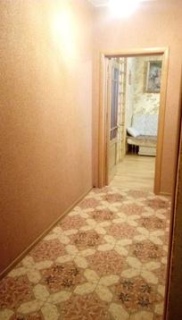 Г. Люберцы, Хлебозаводской проезд, д.1 - Фото 5