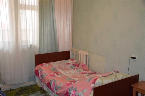 Улица Теперика 2; 3-комнатная квартира стоимостью 26000 в месяц . - Фото 2
