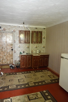 Комната, Малый Прудской - Фото 2