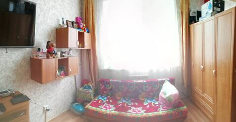 Продам 1-к Ершовский - Фото 2