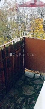 Продажа квартиры, Улица Берзупес - Фото 4