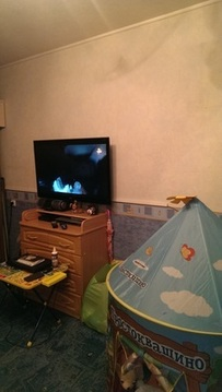 Квартира, Мурманск, Гвардейская - Фото 3