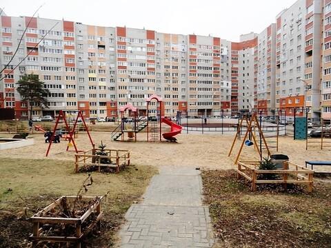 Сдается в аренду новая 2 комнатная квартира в Дашково-Песочне - Фото 2
