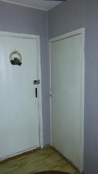 Продам 4-комнатную квартиру на Лебедева. - Фото 1