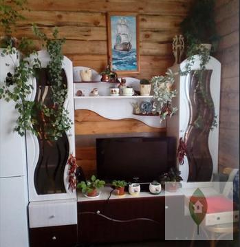 Продажа дома, Сосновый Бор - Фото 2