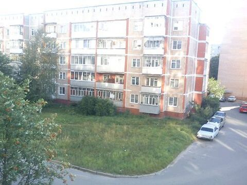 Продажа квартиры, м. Теплый стан, Калужская обл. - Фото 3