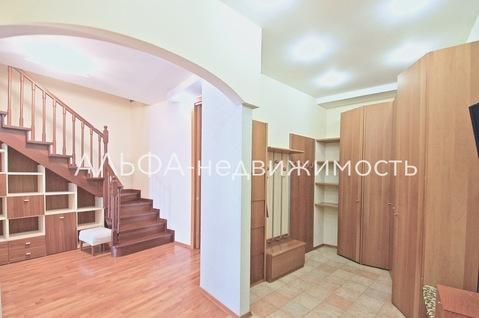 Продается 6-комн. квартира 384 м2 - Фото 4
