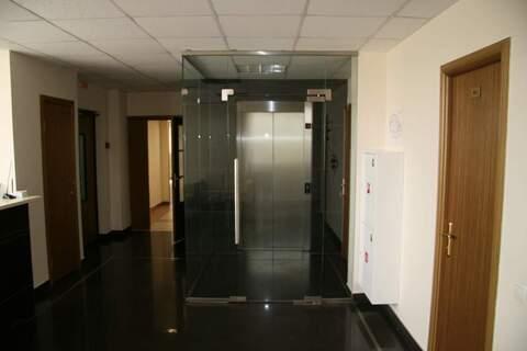 Продается здание 4885 м2 - Фото 4
