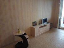 Аренда 2 ком.квартиры в Солнечногорске, ул. Военный городок д.4 - Фото 5