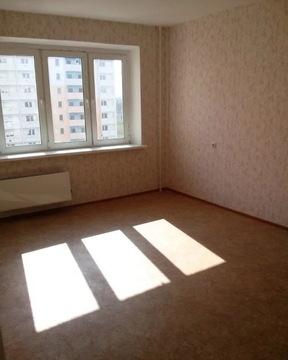 Продам 1 комнатную в Рождественском - Фото 3
