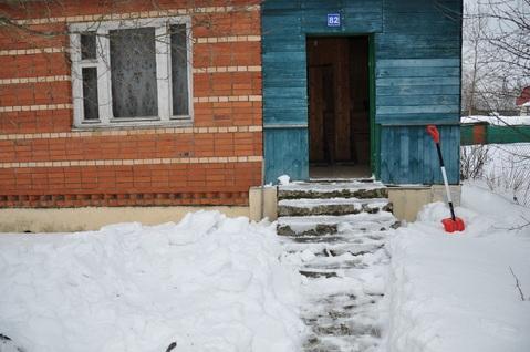 Дача д.Таширово СНТ Колос - Фото 4